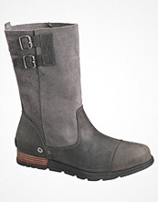 Sorel Boots Major Pull On