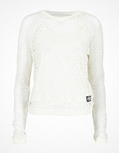 Superdry Topp Panel Lace