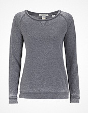 Maison Scotch Sweatshirt vintage