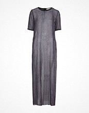 CLOSE by DENIM The Sheer Maxi