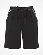 Shorts & kortbyxor - CLOSE by DENIM The Bonded Shorts