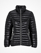 Röhnisch Dunjacka Light Down jacket