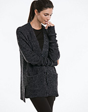 More Than Basic Cardigan The slouchy cardi