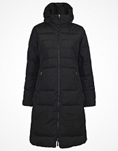 Kappor - Skhoop Dunkappa Long down jacket