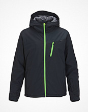 Jackor - Quiksilver Mission Plus jacket
