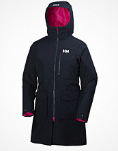 Helly Hansen W Rigging Coat