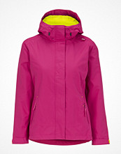 Helly Hansen 3-i-1-jacka W Squamish CIS Jacket