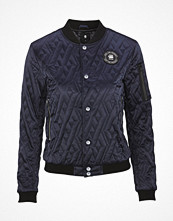 G-Star Jacka Quilted Bomber