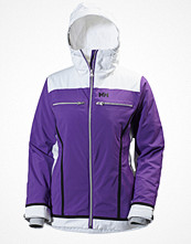Helly Hansen Jacka W Belle Jacket