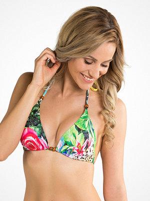 Panos Emporio Bikini-bh Phoenix