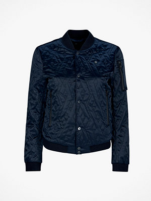 G-Star Bomberjacka Quilted