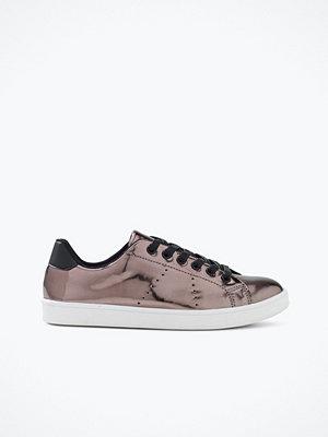 Ellos Sneaker Dover