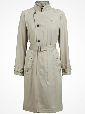 G-Star Kappa Minor Loose Trench