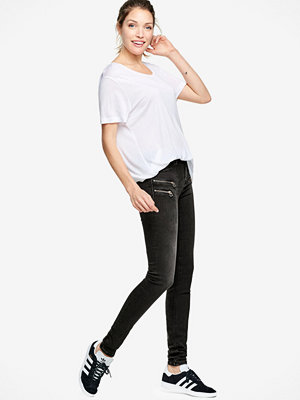 Replay Jeans Joi Highwaist, slim fit