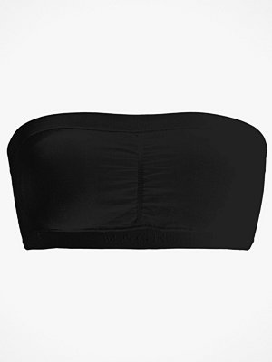 Magic Bh-topp Seamless Bandeau