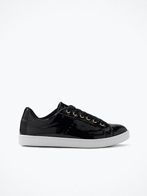 Ellos Sneakers Dover Patent