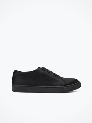 Tiger of Sweden Sneakers Yvelle Pon