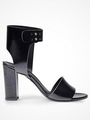 Sandaler & sandaletter - Whyred Sandalett Angelique