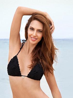Panos Emporio Bikini-bh Kandia