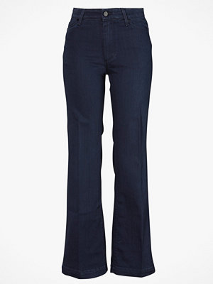 Whyred Jeans Marja bootcut