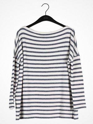 Twist & Tango Sweatshirt Sandra