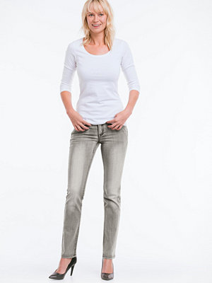 Ellos Jeans Siri Straight