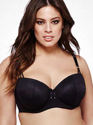 Ashley Graham Bh Showstopper