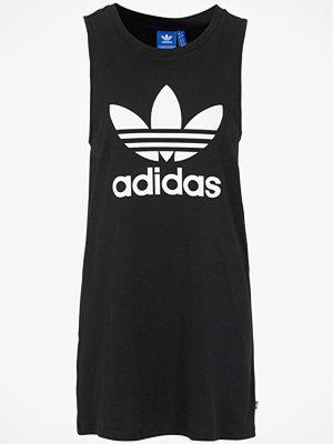 Adidas Originals Lång topp TRF Tank dress
