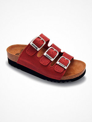 Scholl Sandaler Rio AD
