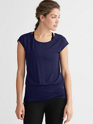 Sportkläder - Sense of Karma Yogatopp Lofus Top