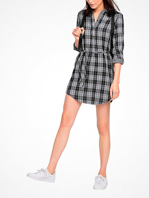 Esprit Skjortklänning