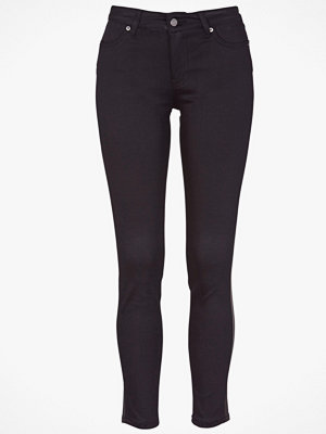 J. Lindeberg Jeans Grete Night Fury, slim fit