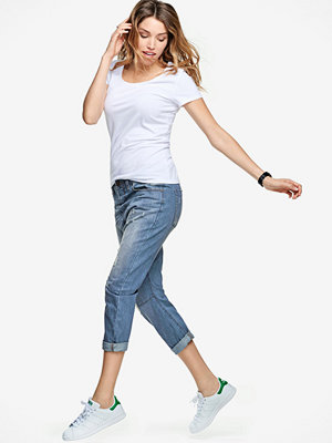 Jeans - One Teaspoon Jeans Saints, relaxed fit