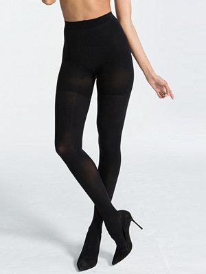 Spanx Shapingtights Luxe Leg