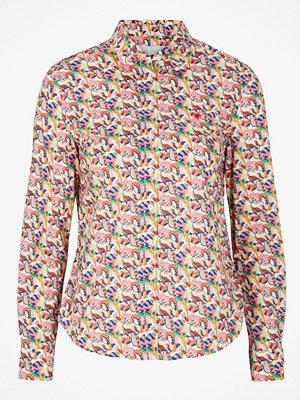 Morris Skjorta Lily Liberty Fantasie
