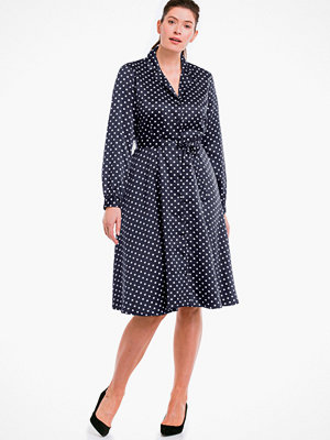 Ellos Kate Shirt Dress