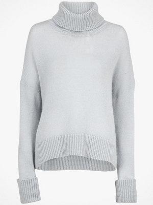 Hunkydory Tröja Lani Knit