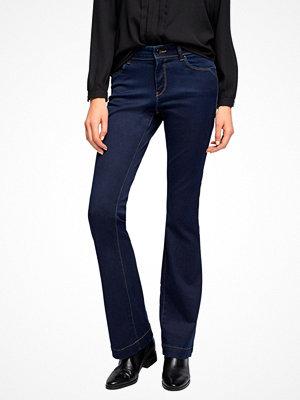Esprit Jeans skinny bootcut