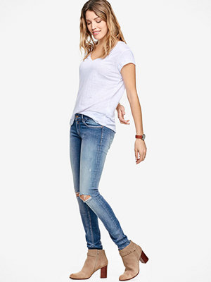 Replay Jeans Luz, skinny fit