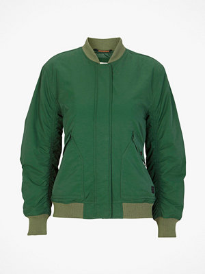 Lee Bomberjacka Flight Jacket