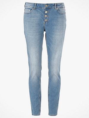 Jeans - Twist & Tango Jeans Liv