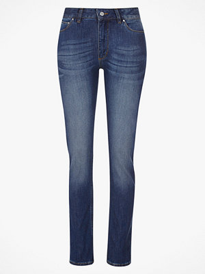 Whyred Jeans RA slim fit