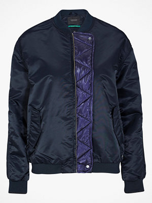 Maison Scotch Bomberjacka