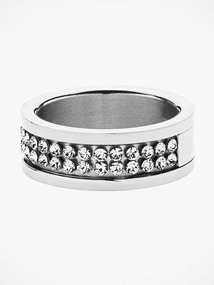 Dyrberg/Kern smycke Ring Fratianne