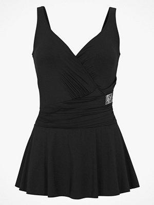 Panos Emporio Baddräkt Venezia med kjol
