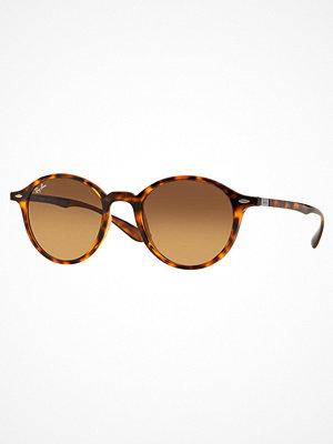 Ray-Ban Solglasögon Rb4237-710/85 Havana