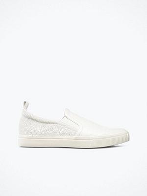 Sneakers & streetskor - Esprit Sneakers Semmy slip-on
