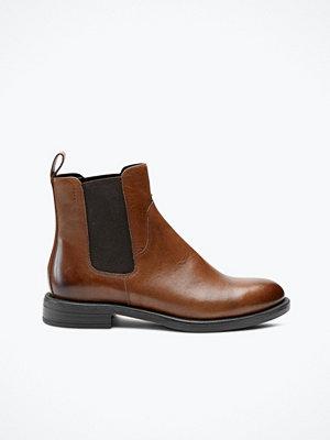 Boots & kängor - Vagabond Chelseaboots Amina