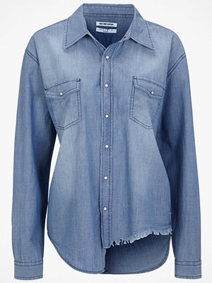 One Teaspoon Denimskjorta Liberty