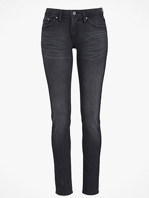Esprit Jeans skinny fit